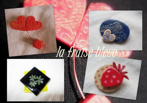 broches nouvelles4.jpg