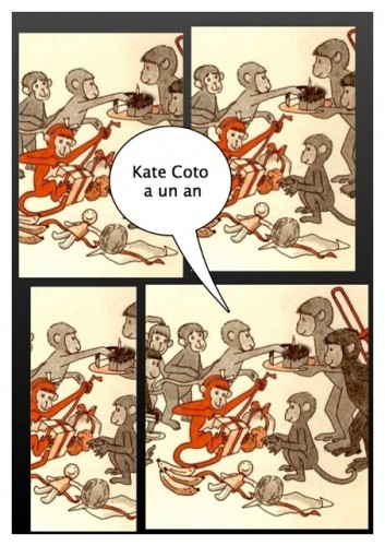 kate coto 1 an.jpeg