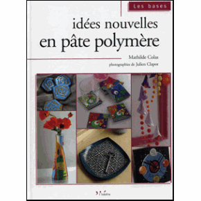 pate-polymere-b.png